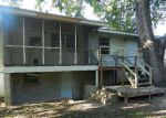 Foreclosed Home en W PITTSBURG ST, Broken Arrow, OK - 74012