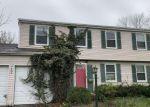 Foreclosed Home en LINCOLNSHIRE DR, Cincinnati, OH - 45240