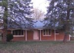 Foreclosed Home en MADISON RD NE, Washington Court House, OH - 43160