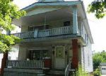 Foreclosed Home en W 94TH ST, Cleveland, OH - 44102