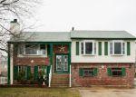 Foreclosed Home en JENNIFER LN, Williamstown, NJ - 08094