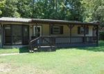 Foreclosed Home en MAIN ST, Reeds Spring, MO - 65737