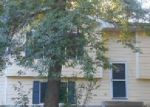 Foreclosed Home in 8TH AVE, Howard Lake, MN - 55349