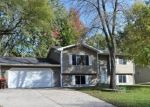 Foreclosed Home en 8TH AVE, Howard Lake, MN - 55349