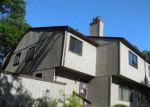 Foreclosed Home en SAINT JOHNS DR, Eden Prairie, MN - 55346