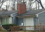 Foreclosed Home en WESTHAMPTON AVE, Southfield, MI - 48075