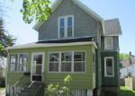 Foreclosed Home en E SOUTH UNION ST, Bay City, MI - 48706