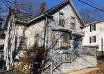 Foreclosed Home in WOODLAWN ST, Lynn, MA - 01904