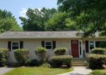 Foreclosed Home en OLD LOVE POINT RD, Stevensville, MD - 21666