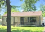 Foreclosed Home en N AUDUBON RD, Indianapolis, IN - 46218