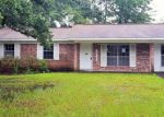 Foreclosed Home en CERVANTES CT, Biloxi, MS - 39532