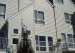 Foreclosed Home en NE 153RD PL, Kenmore, WA - 98028