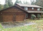 Foreclosed Home en US HIGHWAY 101, Quilcene, WA - 98376