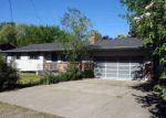 Foreclosed Home en N VISTA RD, Spokane Valley, WA - 99212