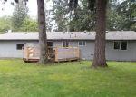 Foreclosed Home en CEMETERY RD, Arlington, WA - 98223