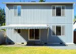 Foreclosed Home en 186TH STREET CT E, Spanaway, WA - 98387