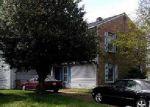 Foreclosed Home en GATEWOOD CT, Chesapeake, VA - 23320