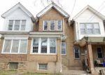 Foreclosed Home en MARWOOD RD E, Philadelphia, PA - 19120