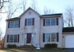 Foreclosed Home en MOUNTAIN VIEW TRL, Fairfield, PA - 17320