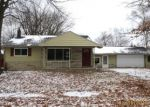 Foreclosed Home en GILL ST, Ypsilanti, MI - 48198
