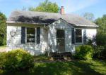 Foreclosed Home en MAPLE AVE, Kalamazoo, MI - 49048