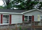 Foreclosed Home en RIVER RUN RD, Mendon, MI - 49072