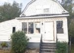 Foreclosed Home in ROOSEVELT PL, Gary, IN - 46404