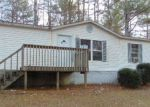 Foreclosed Home en LICK SKILLET RD, Summerville, GA - 30747