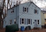 Foreclosed Home in PINE ST, Manchester, CT - 06040