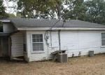 Foreclosed Home in BELMONT DR, North Little Rock, AR - 72116