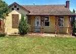 Foreclosed Home en N L ST, Lompoc, CA - 93436