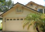 Foreclosed Home en TRIPLE CROWN CIR, Orlando, FL - 32825