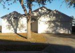 Foreclosed Home en WELCH HILL CIR, Apopka, FL - 32712