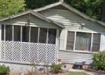 Foreclosed Home en STAFFORD ST NW, Atlanta, GA - 30314