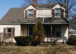 Foreclosed Home en SHAKERWOOD RD, Warrensville Heights, OH - 44122