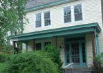 Foreclosed Home en N 23RD ST, Richmond, VA - 23223