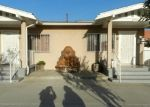Foreclosed Home in LOCUST AVE, Long Beach, CA - 90806