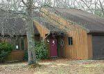 Foreclosed Home in JUNIPER HILL DR, Coventry, RI - 02816