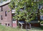 Foreclosed Home in PILGRIM ST, Highland Park, MI - 48203