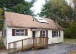 Foreclosed Home en FERLAND DR, Dayville, CT - 06241