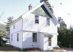 Foreclosed Home en DAVISVILLE RD, North Kingstown, RI - 02852