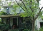 Foreclosed Home en HYKES MILL RD, Manchester, PA - 17345