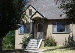 Foreclosed Home en DEL MORO ST, Klamath Falls, OR - 97601