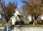 Ejecuciones Hipotecarias en Klamath Falls, OR, 97601, Identificación: F3633523