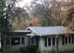 Foreclosed Home en 9TH ST, Bowie, MD - 20720