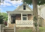Foreclosed Home in S TUXEDO ST, Indianapolis, IN - 46201
