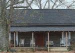Foreclosed Home en SCHOOL ST NE, White, GA - 30184