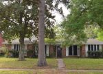 Foreclosed Home in GREEN SHADOW DR, Pasadena, TX - 77503