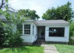 Foreclosed Home in CARSWELL TER, Arlington, TX - 76010