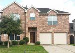 Foreclosed Home en SATINWOOD WAY, Rosharon, TX - 77583